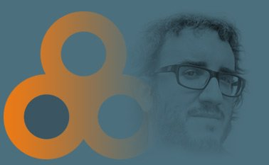 Guillermo | Fotografía y Diseño en Incaelum